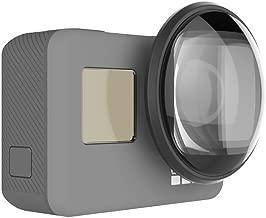 Best gopro normal lens Reviews