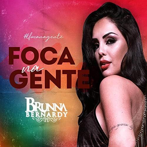 Brunna Bernardy