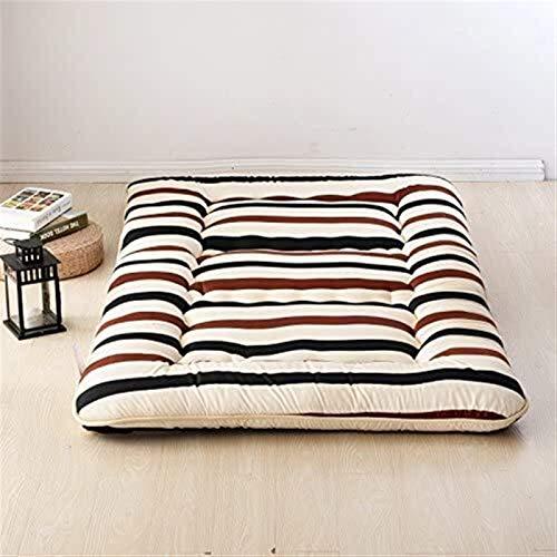 colchón látex 135×190 de la marca xiaofeng