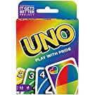 GTH19 UNO Play with Pride