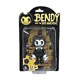 Bendy and The Ink Machine - Figura de acción de Vinilo