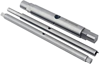 symmons tool