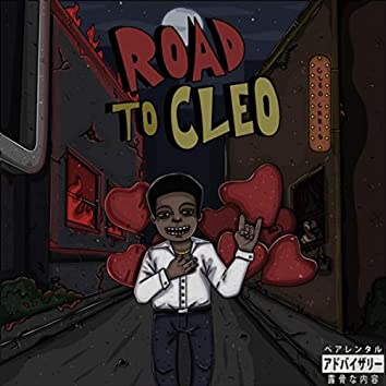 Road to Cleo