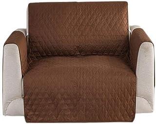 Amazon.es: 0 - 20 EUR - Sofás / Muebles y accesorios de ...