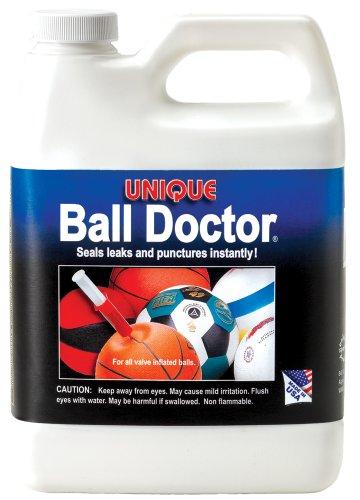 Unique Sports Ball Doctor (Quart)
