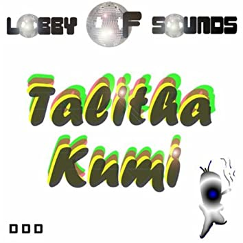 Talitha Kumi
