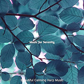 Music for Serenity