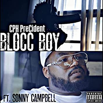 'Blocc Boy'