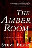 The Amber Room...image