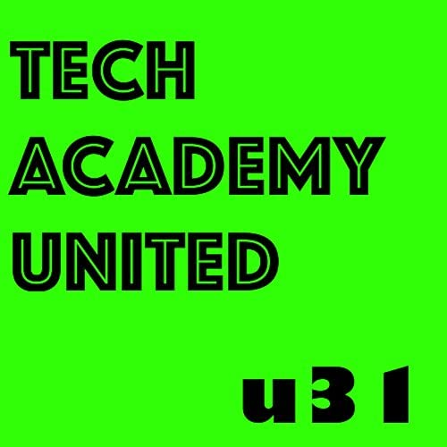 Tech Academy United