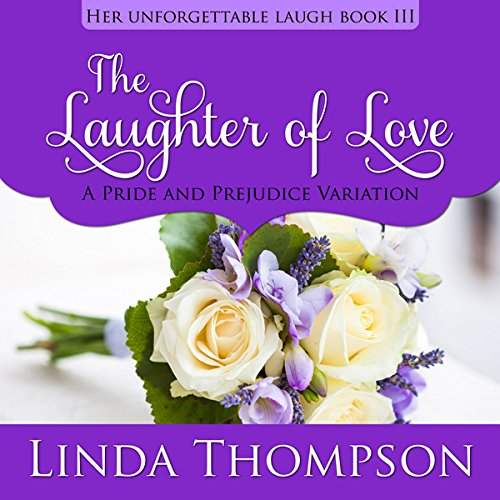 The Laughter of Love cover art