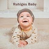 Ruhiges Baby - Entspannende Schlaflieder für Kinder, beruhigende Musik für tiefen Schlaf, Babymassage