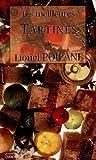 Les meilleures tartines de Lionel Poilane