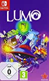 Lumo [Nintendo Switch]