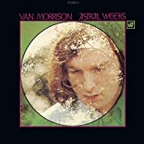 Astral Weeks - Expanded & Remastered Edition