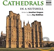 Cathedrals - in a Nutshell (Non-fiction)