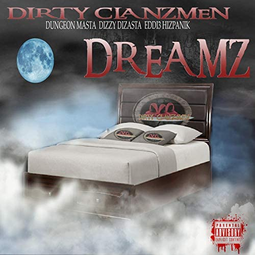 Dirty Clanzmen