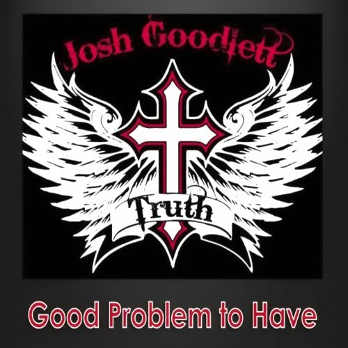 Josh Goodlett