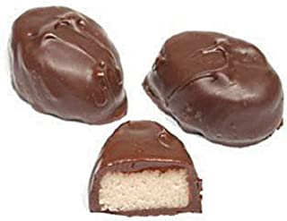 Chocolate Maple Creams - Milk 1 Pound