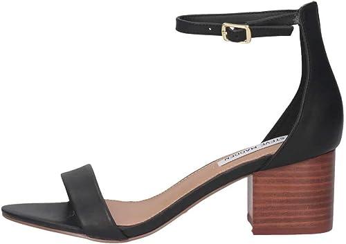 Steve Madden SMSIRENEE.C noir Multi chaussures femmes femmes  choisissez votre préférée