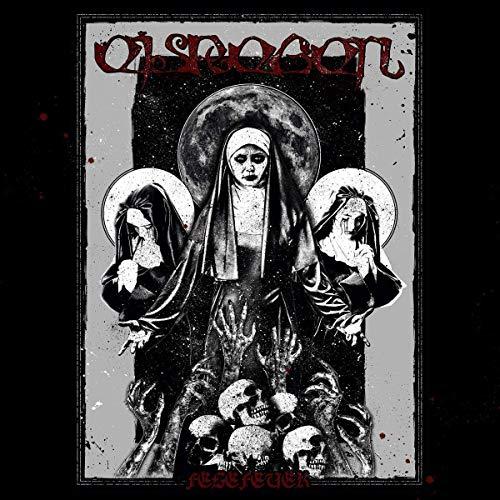 Eisregen: Fegefeuer (Ltd Digipak) (Audio CD (Limited Edition))