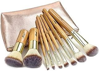 Best makeup brush travel box Reviews