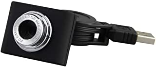 ILS - No Drive mini cámara USB para Raspberry Pi