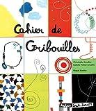Cahier de Gribouilles