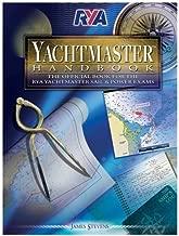 RYA Yachtmaster Handbook by James Stevens (2009-01-29)
