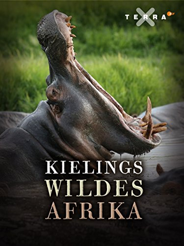 Kielings wildes Afrika