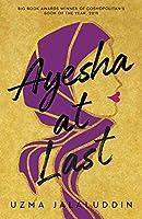 Ayesha at Last