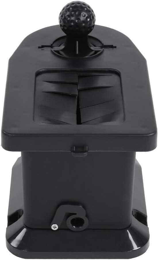 Cerlingwee 2021 Waterproof Floating Dry Material Waterpro Sturdy 1 year warranty Bag
