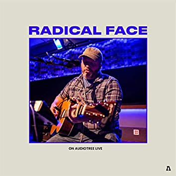 Radical Face on Audiotree Live