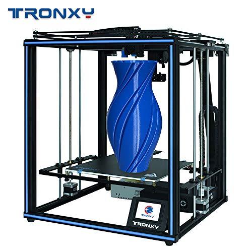 Tronxy - Tronxy X5SA-400 PRO