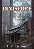 Innisfree: Book One of the John Henry Chronicles