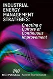 Industrial Energy Management Strategies: Creating a Culture of Continuous Improvement (English Edition)
