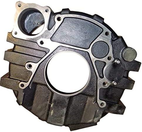 Flywheel Housing Bell Sale Special Price 3903282 Cummins for Super Special SALE held 4947579 Engine
