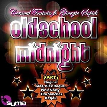 Old School Midnight
