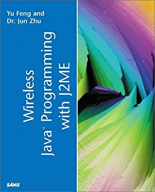 Wireless Java Programming with J2ME
