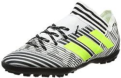 Adidas Men s Nemeziz Tango 17.3 Tf Football Boots is really best football  stud that you ... 235d5cc82d1