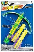 Mini Mega Bow