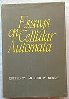 Essays on Cellular Automata