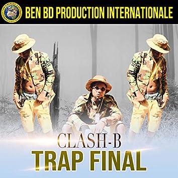Trap Final
