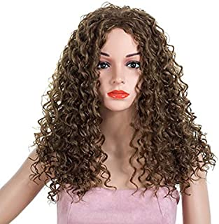 Hair Human Hair Wigs For Women Natural Black Deep Wave Brazilian Remy Hair Glueless Rose Net Wigs With Baby Hair