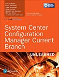 SCCM Current Branch Unleashed