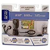 Micro Starter Kit - Game Boy Advance