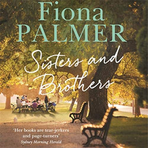 Sisters and Brothers  By  cover art