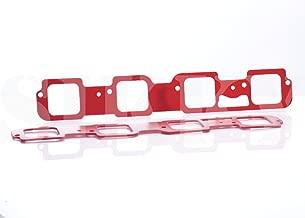 Sikky Thermalnator Heat Shield Intake Manifold Gasket for Dodge Hemi 6.1 Liter Srt8