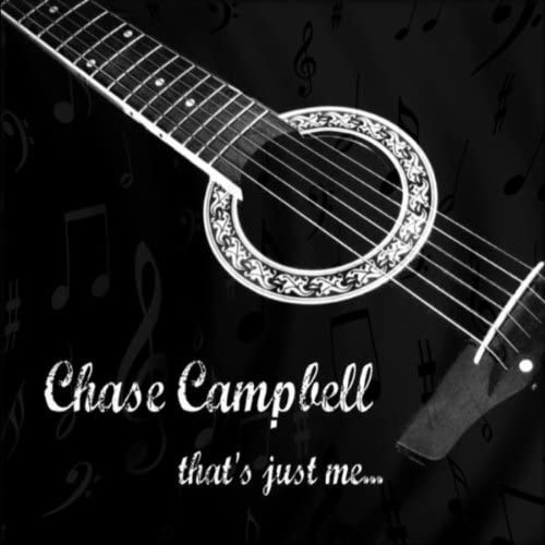 Chase Campbell
