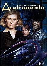 Andromeda: Season 1, Collection 4
